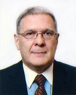 His_Excellency_Sergey_Yakovlevich_YAKOVLEV_Russian_Ambassador_in_Israel
